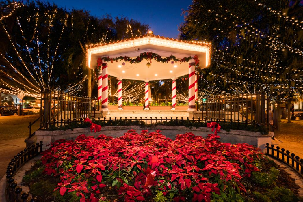 St Augustine Christmas Lights Tour 2021 Best Photo Ops During Nights Of Lights St Augustine Ponte Vedra Fl St Augustine Ponte Vedra Fl