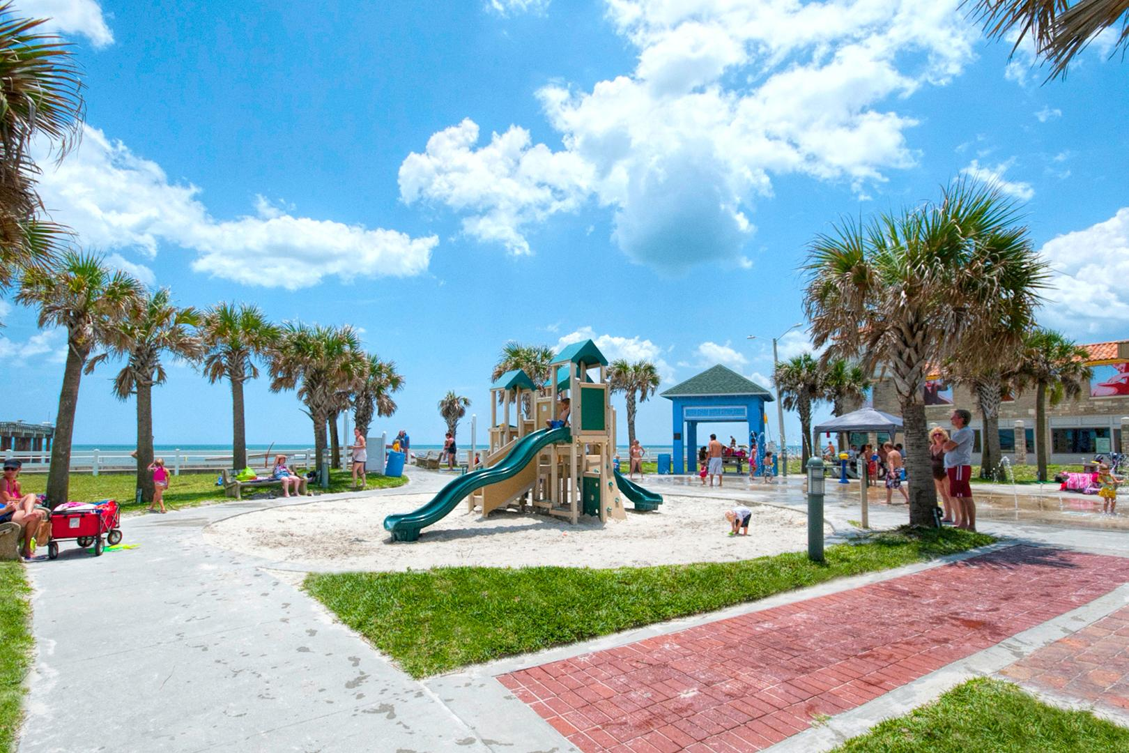 Free Low Cost Things To Do St Augustine Ponte Vedra Fl